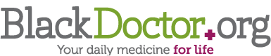 blackdoctor_logo_apr2012