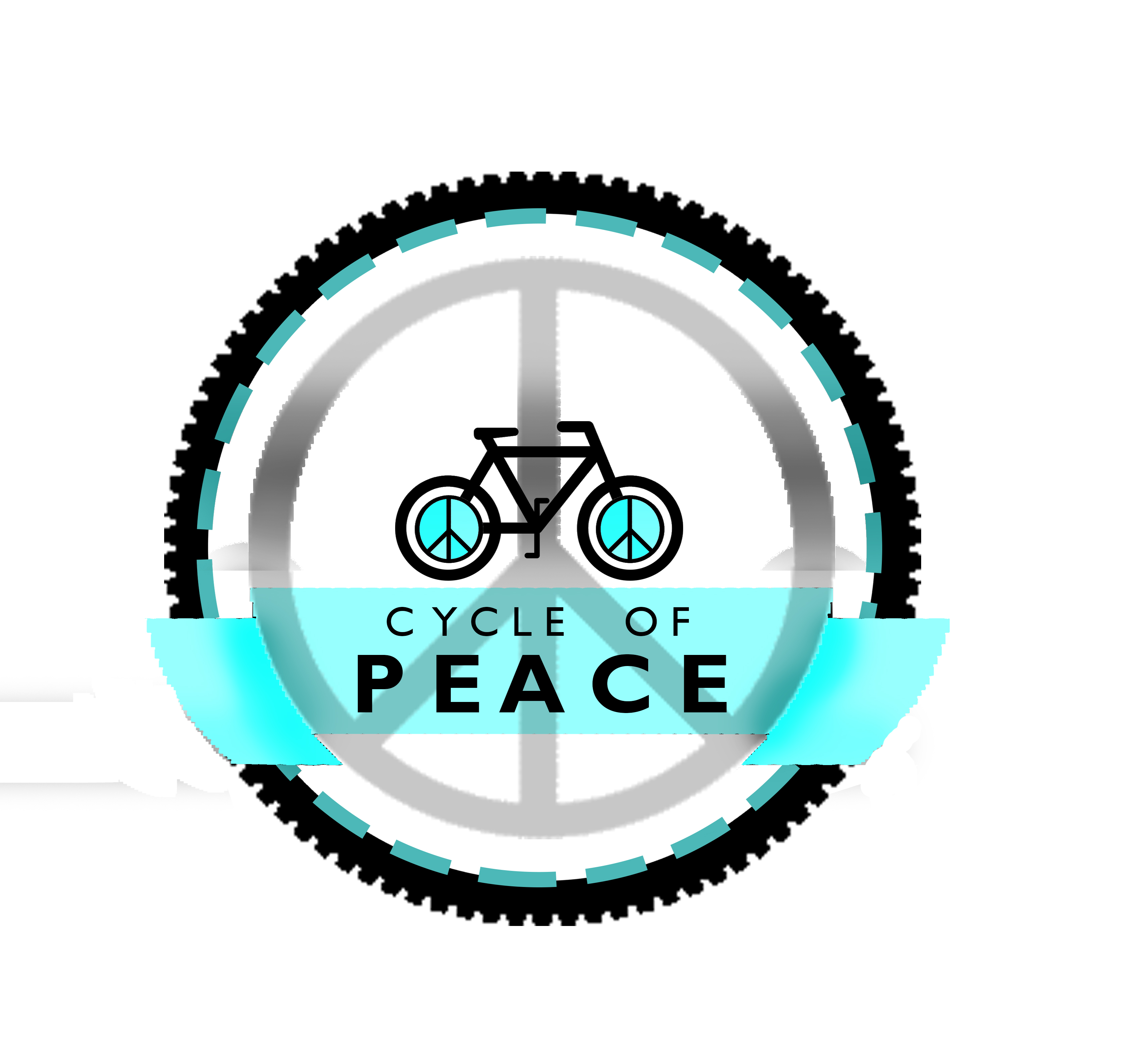 The Cycle of Peace: Media, Tech, and Healthy LifeStyle