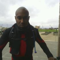 Nicoh cycling 2