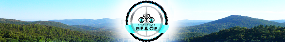 The Cycle of Peace
