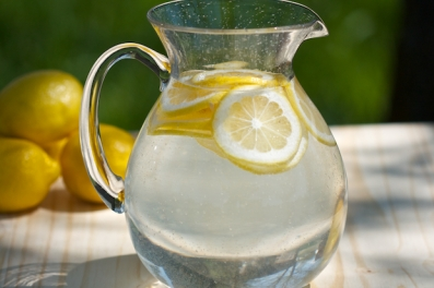 what-is-alkaline-water-and-how-to-make-alkaline-water