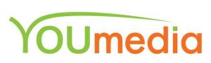 youmedia-logo