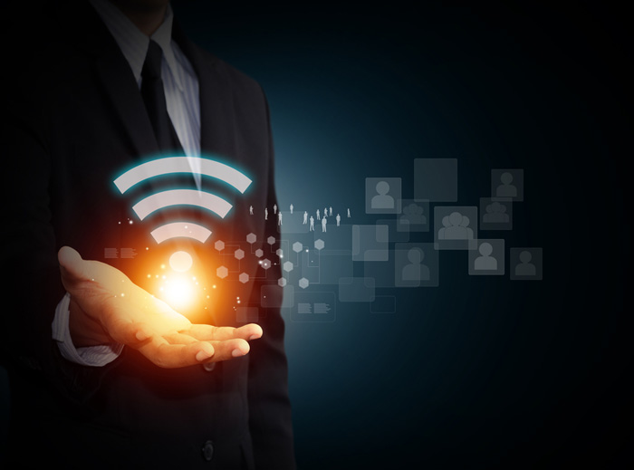 Tesla Revolution: Scientists manage to recharge batteries via Wi-Fi
