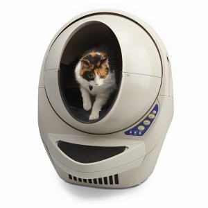 Litter-Robot-Open-Air_1445313900521_800
