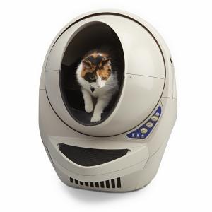 Litter-Robot-Open-Air_1445313900521_800