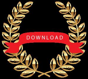 Golden_Wreath Download Button