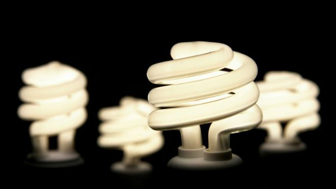 ENERGY SAVING LIGHT BULBS ARE HARMFUL TO THE BRAIN, NERVOUS SYSTEM, LIVER, KIDNEYS AND HEART