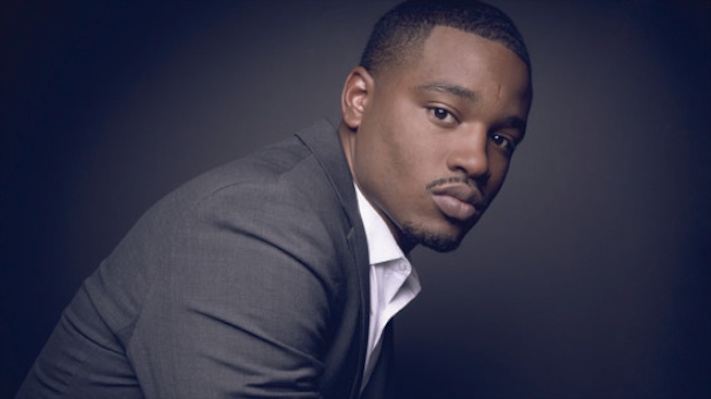Ryan Coogler in talks to direct Black Panther with a mostly black cast