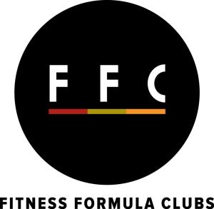 ffc-logo-4-x4